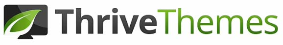thrivethemes-logo12
