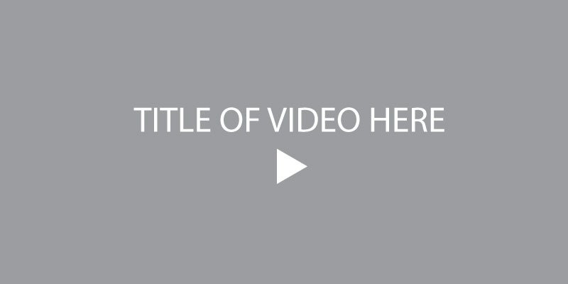 title-of-video